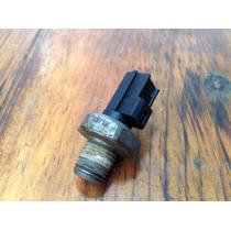 Sensor De Presion De Aceite De Motor Ford Ka Ikon Zetec 1.6