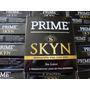 Preservativos Prime Skyn X 72 Unidades Envio Gratis Oca