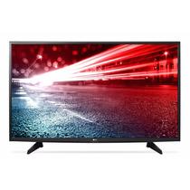 Pantalla Tv Led Lg 43 Smart Tv Wifi Hd Envío Gratis