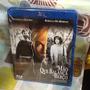 Blu-ray A Mão Que Balança O Berço