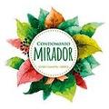 Proyecto Condominio Mirador