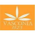 Vasconia 1923