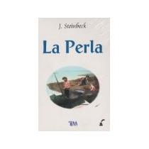 Libro La Perla *cj