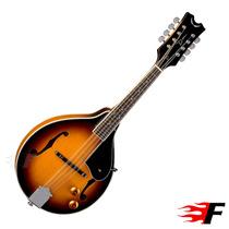 Mandolin Dean Tnae Vs Frete Grátis - Flame Music
