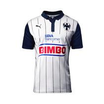 Rayados Monterrey Marca Puma (nuevo 100% Original )