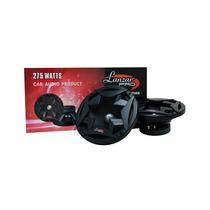 Medios Lanzar Pro-hemid8 8 Pulgadas 275w C/rejilla (par)