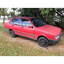 Fiat Premio Ls 1989