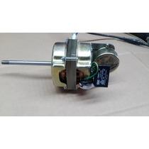 Motor De Ventilador Electrolux Vp10c