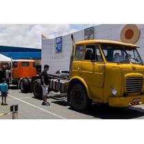 Scania 112hw 360 Kit 113 Eco. Cambio 113h 97 8m Fiat Fnm 74