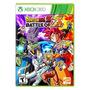 Juego Dragon Ball Z Battle Of Z Xbox 360 Ibushak Gaming