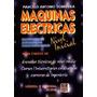 Maquinas Electricas Sobrevila