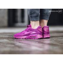 Zapatillas Nike Ai Max Originales A Pedido