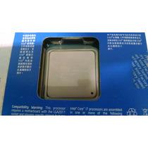 Processador Intel Core I7-4820k Ivy Bridge-e 3.7ghz Lga2011