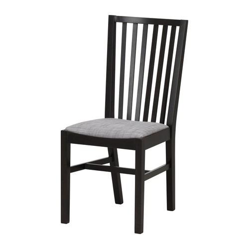 Mueble Tipo Ikea Norrnäs Silla Para Comedor - $ 2,499.00 en Mercado ...