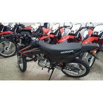 Jm-motors Honda Xr 250 Tornado Negro Tomo Permutas Tarjetas