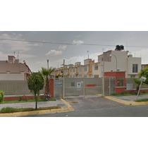 Casa En Sosa Texcoco