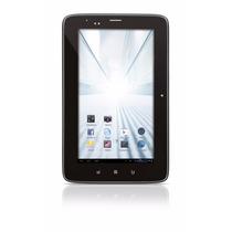 Tablet Multilaser M-pro 3g -dual-core, Tela 7 Com Gps
