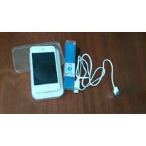 Ipod Touch 8g