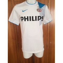 Jersey Psv Eindhoven Holanda Visita Temporada 2014-2015 Nike