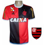 Camisa Flamengo (vários Modelos) + Frete Gratis