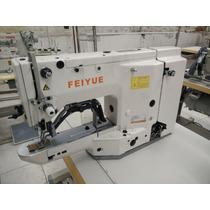 Maquina De Coser Presilladora Industrial 42 Puntadas 110 V O