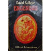 Engendro De David Seltzer