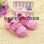 Botas Botines Zapatos Zapatillas Para Bebe Mujercita Tallas