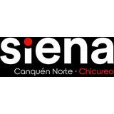 Siena Canquén Norte 4