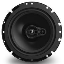 Parlantes Para El Auto Monster X-6503 6.5 3 Vias 350w