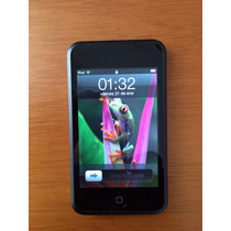Ipod Touch 32 Gb 1g
