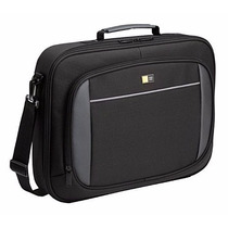 Case Logic Portafolio/funda Notebook 15/16 Vnci-116 Black