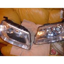 Opticos Suzuki Gran Nomade 2012 Originales