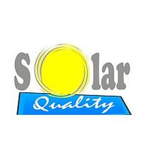 Acessorios Solar Quality