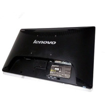Base Suporte Pé Do Monitor Lenovo Modelo D1960wa