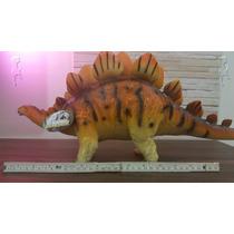 Jurassic Park World : Dinossauro Estegossauro Grande!