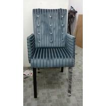 Cadeiras Para Púlpito.