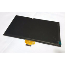 Pantalla Lcd Display Alcatel Pixi 3 Tablet 7in 9002 / 8057