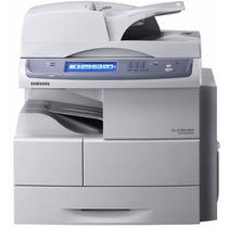 Impressora Multifuncional Laser Samsung Scx-6555nx