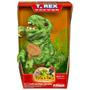 Playskool Kota Y Pals Hatchling T - Rex