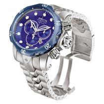 Relógio Invicta Reserve Coleção Venom 10791 100% Original