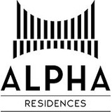Desarrollo Alpha Residences (-10%desc. Y Escrituras Gratis)