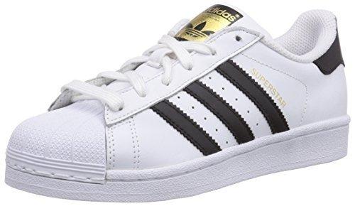 79d370de98 Tenis adidas Originals Superstar Foundation 4.5 Us -   3