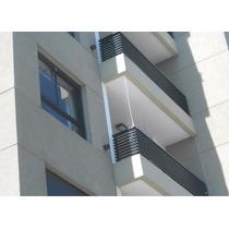 Redes De Protección Para Balcones, Ventanas Y Piletas
