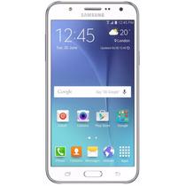 Samsung Galaxy J5 4g Lte 8gb 5mp / 13mpx Con Doble Flash