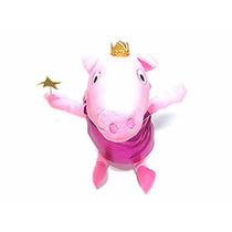 Peluche Peppa Pig Económico