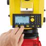 Teodolito Leica Builder 109