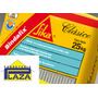 Bindafix Clásico 25kg Adhesivo Para Cerámicos
