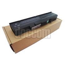 Bateria Itautec W7630 W7635 W7645 W7655 N8610 V2030 Nova 273