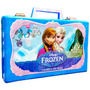 Valija Frozen Fabrica De Dijes De Disney