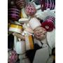 Mix Otros Materiales India Armar Bijou Accesorios Mix 500 Gr